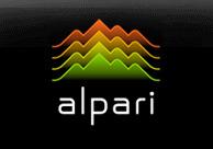 Forum альпари