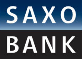 Saxo bank reviews forex peace army
